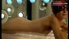 Marlene Jobert Butt Scene – Faut Pas Prendre Les Enfants Du Bon Dieu Pour Des Canards Sauvages
