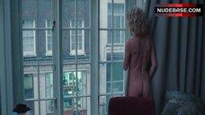 Chiara Mastroianni Ass Scene – Beloved