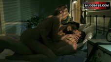 5. Jayden Cole Group Sex – Chemistry