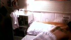 1. Loletta Lee Tits Scene – Crazy Love