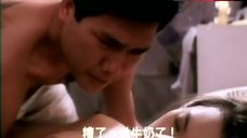 6. Loletta Lee Tits Scene – Crazy Love