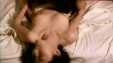 3. Loletta Lee Sex on Top – Crazy Love