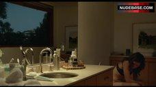 3. Kathryn Hahn Lingerie Scene – Afternoon Delight
