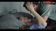 3. Sex with Kathryn Hahn – Transparent