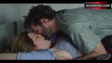 6. Sex with Kathryn Hahn – Transparent