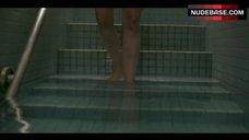 2. Kathryn Hahn Nipple Slip – Transparent