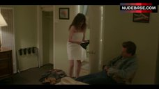 1. Kathryn Hahn Flashing Naked Boobs – I Love Dick