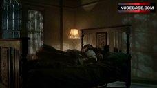 1. Hayley Atwell Sex – Restless