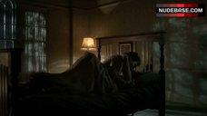 2. Hayley Atwell Sex – Restless