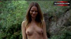 Lindsay Pulsipher Small Nude Tits – True Blood