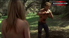 5. Lindsay Pulsipher Small Nude Tits – True Blood