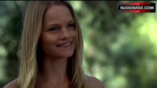 7. Lindsay Pulsipher Small Nude Tits – True Blood