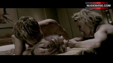 Lindsay Pulsipher Group Sex – American Horror Story
