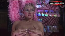 Camille Coduri Covers Nude Tits – King Ralph