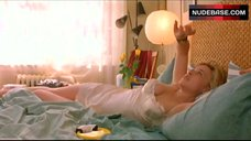Patricia Arquette No Bra – Flirting With Disaster