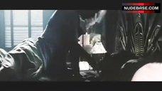 Patricia Arquette Fervent Sex – Stigmata