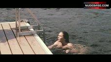 1. Elizabeth Olsen Shows Ass – Martha Marcy May Marlene