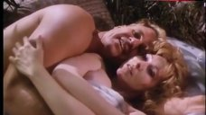 Cisse Cameron Naked Tits – Space Mutiny
