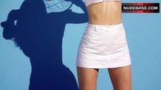 1. Sexuality Alexandra Daddario – How To Date Alexandra Daddario - Gq Photoshoot