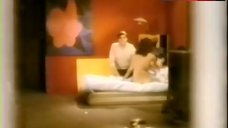 Florinda Bolkan Ass Scene – Le Voleur De Crimes