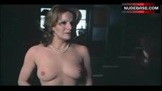 Lisa Gastoni Breasts Scene – Submission