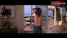 Rosanna Arquette Topless Scene – S.O.B.