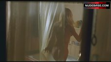 Rosanna Arquette All Intimate Places – Nowhere To Run
