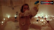 Rosanna Arquette Breasts Scene – Trading Favors