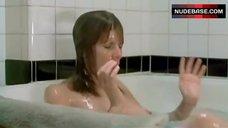 Rosanna Arquette Nude Breasts – I'M Losing You