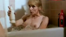 Rosanna Arquette Naked Boobs – Voodoo Dawn
