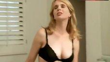 Rosanna Arquette Sexy in Lingerie – Sugar Town