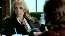 Rosanna Arquette Decollete – What About Brian
