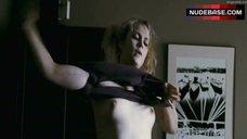 Pihla Viitala Small Nude Breasts – Reykjavik Whale Watching Massacre