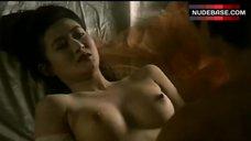 Pauline Chan Exposed Tits – Liao Zhai San Ji Zhi Deng Cao He Shang