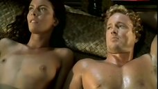 Rachel Blakely Boobs Scene – Tribe