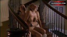 9. Jacqui Holland Sex Sitting – Erotic Vampire Of Beverly Hills