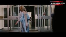 Imogen Poots Ass Scene – A Long Way Down