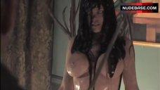 Gia Paloma Boobs Scene – Bio Slime