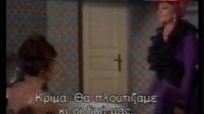 10. Michele Mercier Boobs Scene – Lady Hamilton - Zwischen Schmach Und Liebe