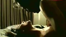 8. Alexandra Kamp Having Sex – Eine Luge Zuviel