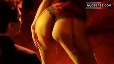 Alexandra Kamp Home Striptease – Ich Liebe Eine Hure