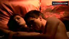 Alexandra Kamp After Sex – Ich Liebe Eine Hure