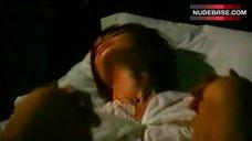 4. Marisa Mell Masturbation Scene – L' Osceno Desiderio