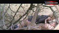 Marisa Mell Rape Scene – La Belva Col Mitra
