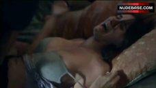 Sara Malakul Lane Rape Scene – 12.12.2012