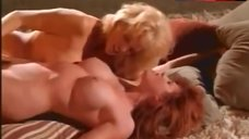 10. Kathy Shower Hot Lesbian Sex – Erotic Boundaries