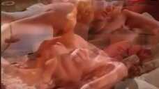7. Kathy Shower Hot Lesbian Sex – Erotic Boundaries