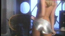 1. Jacqueline Lovell Posing Full Naked – Lolita 2000