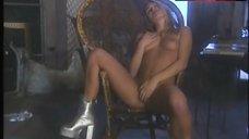 10. Jacqueline Lovell Posing Full Naked – Lolita 2000