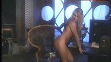 5. Jacqueline Lovell Posing Full Naked – Lolita 2000